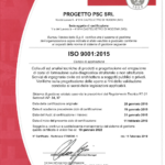 psc_iso_9001