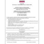 psc_certificato_bureau_veritas_2