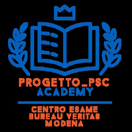 Foto del profilo di PSC Academy
